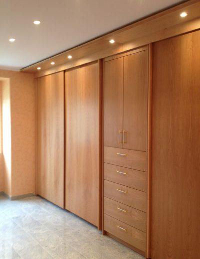 Raschen – Westerstedter Holzwerkstätten. Für Präzision, Qualität und Kreativität
